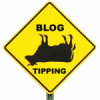 Blog Tipping